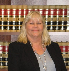 About | Sandra Wickland Attorney at Law